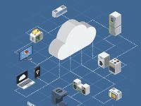 Microsoft Updates Azure For the IoT