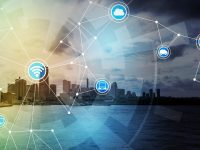 The IoT Gains Traction with Businesses