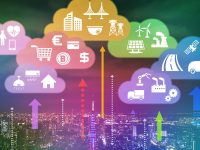 IoT and India by 2020: A Report