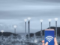 The IoT: Tailor-made for the Telcos