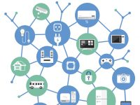 Microsoft Goes The Open Route For The IoT