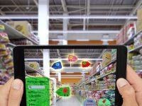Retailers Add Video To AI For Insights