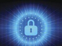 EU Considers IoT Regulations