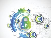 Consumer Protection on IoT Devices