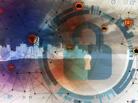 IoT Security Solutions To Hit $6B By 2023