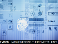 Outdated OS Hinders IoT Medical Devices
