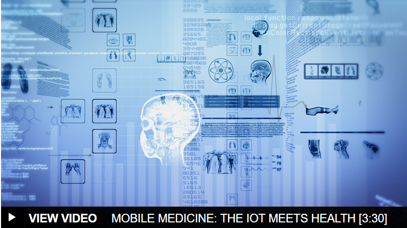 Goldman-Sachs_IoT_Health_Care_Video