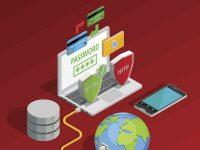 IoT Security's Weakest Link