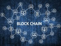 10 Ways IoT And Blockchain Drive Supply Chain
