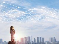 NB-IoT May Capture 90% of LPWAN Market
