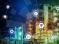 How Telcos Can Gain In The IoT Marketplace