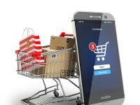 5 AIoT Applications Helping Retailers