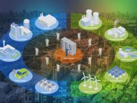 Oracle Expands IIoT Cloud Offering