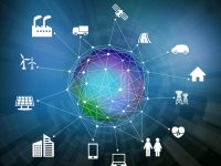 How Organizations Can Derive The Most From Their IoT Data