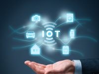 8 IoT Trends For 2019