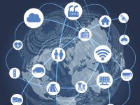 Private Wireless Networks And IoT