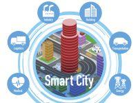 St. Pete Joins The Smart Gigabit Community