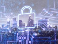 How 5G And AI Can Help IoT Security