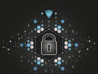 Top IoT Authentication Methods
