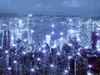Using The IoT To Modernize The Electrical Grid