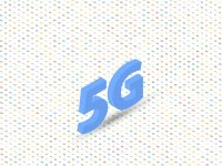 5G Rollout Limited by Local Laws