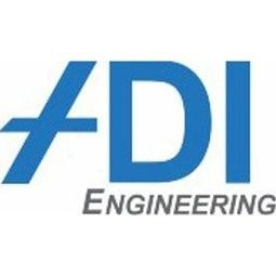 ADI Engineering, Inc.