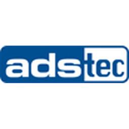 ads-tec GmbH