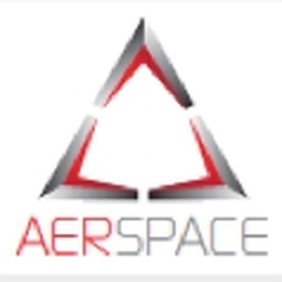 Aerspace