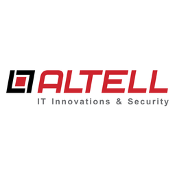 AltEll Ltd.