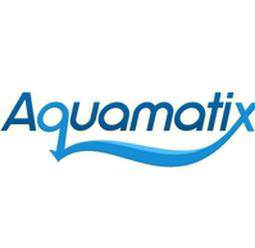 AquamatiX Ltd.