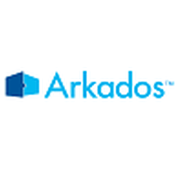 Arkados Group
