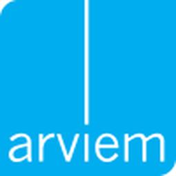 Arviem