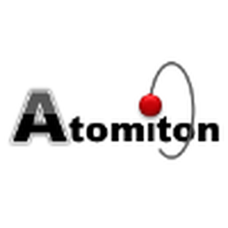 Atomiton, Inc.
