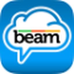 beamSmart