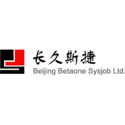 Beijing Betaone Sysjob