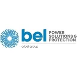 Bel Power