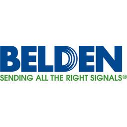 Belden, Inc.