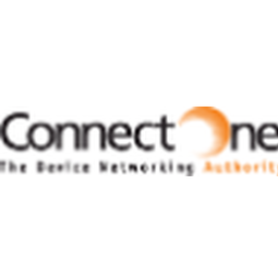 Connect One Ltd