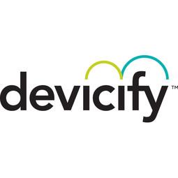 Devicify