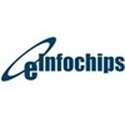 eInfochips