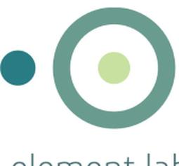 Element Lab