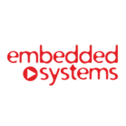 Embedded Systems SIA