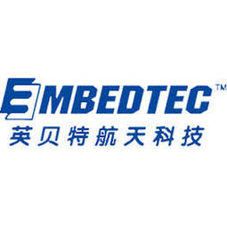 EMBEDTEC Science & Technology