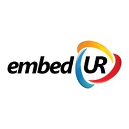 embedUR