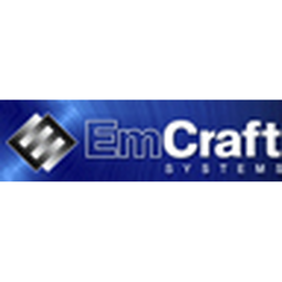 Emcraft Systems