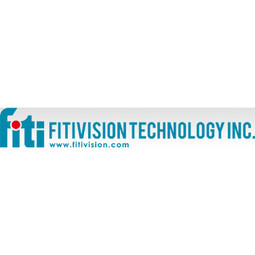 Fitivision