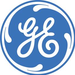 GE Digital (GE)