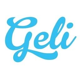 Growing Energy Labs Inc (GELI)