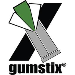 Gumstix, Inc