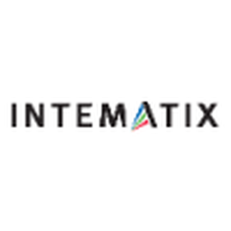 Intematix Corporation